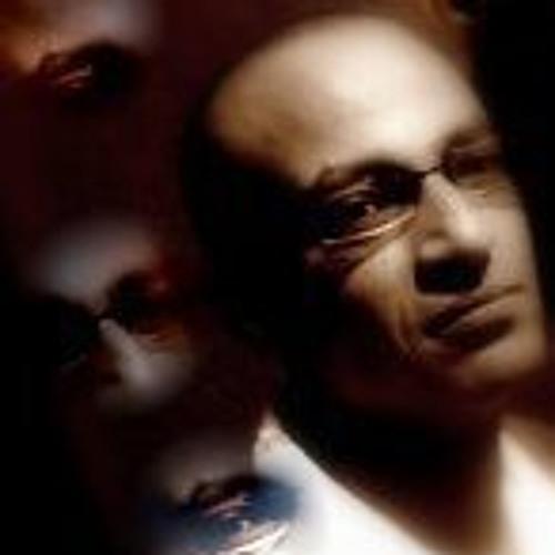 Malik.B's avatar
