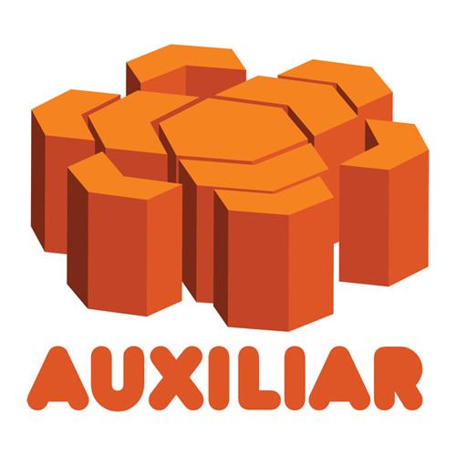 Auxiliar Net label's avatar