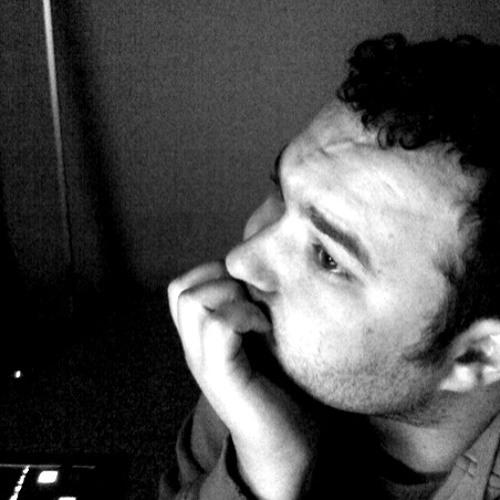 gnattyp's avatar