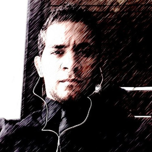 ricmanuel's avatar