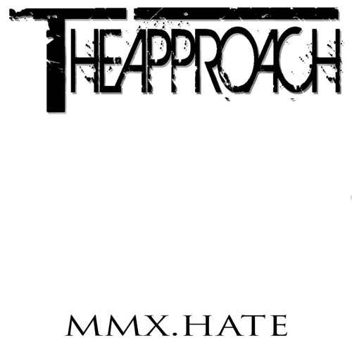 theapproach's avatar