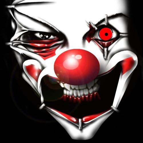 Techno Killer's avatar