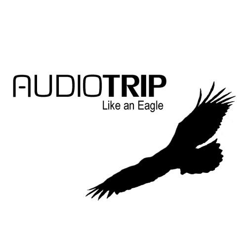 AudiotripBand's avatar