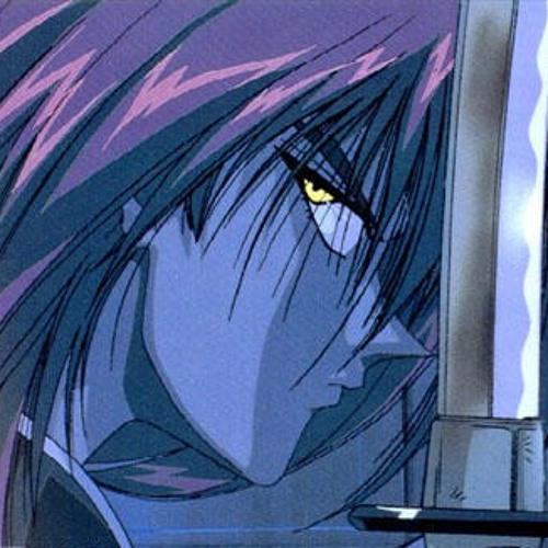 Kumarrr's avatar