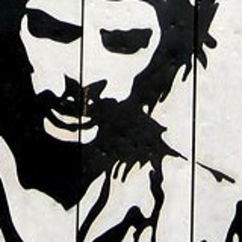 Rafael Moltones de Cuba's avatar