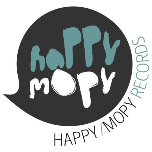 Happy/Mopy records's avatar