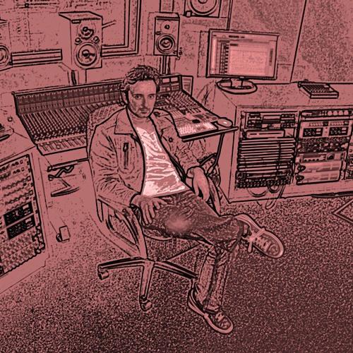 nseiler's avatar