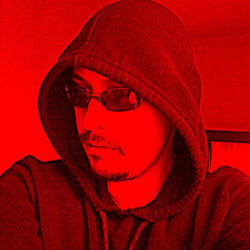 Black Cap's avatar