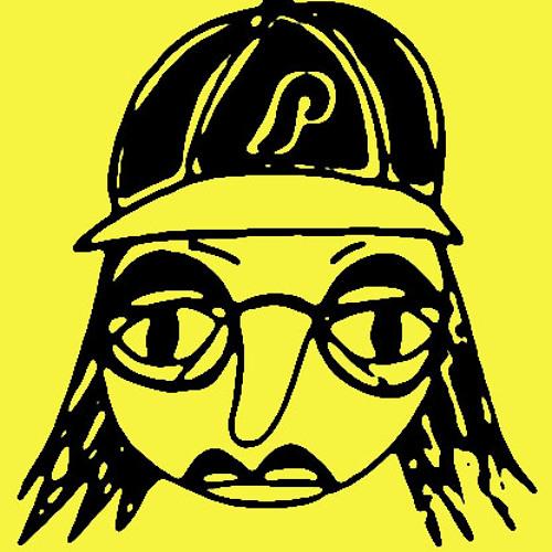 etripp's avatar