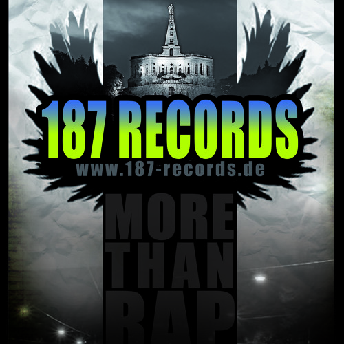 187-Records's avatar