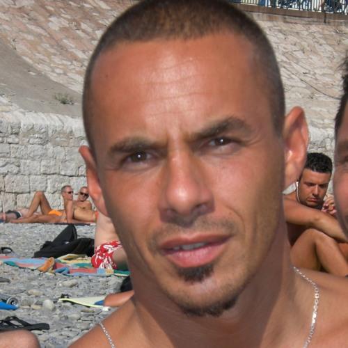 itafreguy's avatar