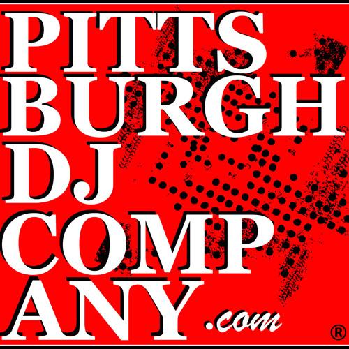Pittsburgh DJ Company's avatar