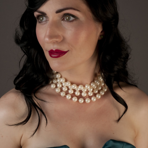 Laura Nadia Hunt's avatar