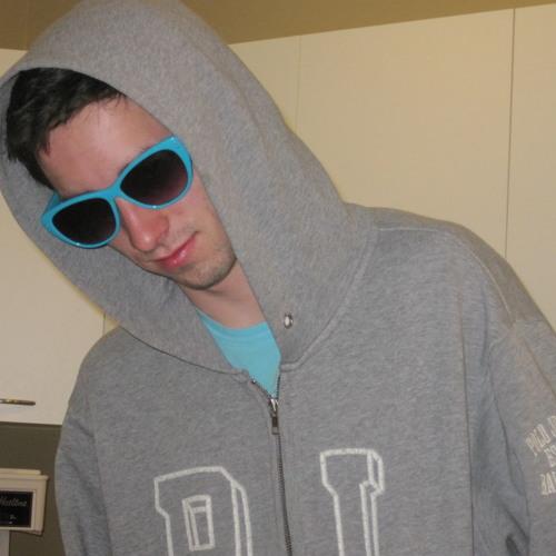 Doggett's avatar