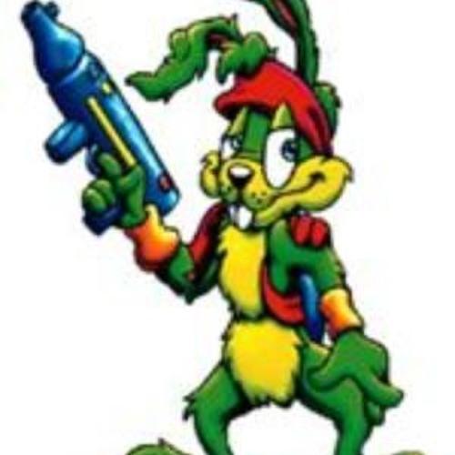 Jrabbit's avatar