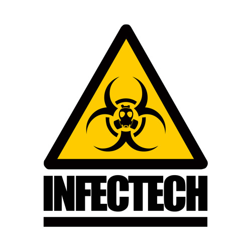 INFECTECH RECORDINGS's avatar