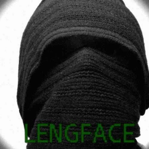 Lengface's avatar