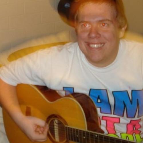 Greg Buyck's avatar