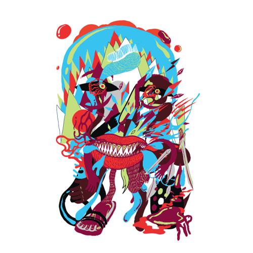G*Wiz's avatar