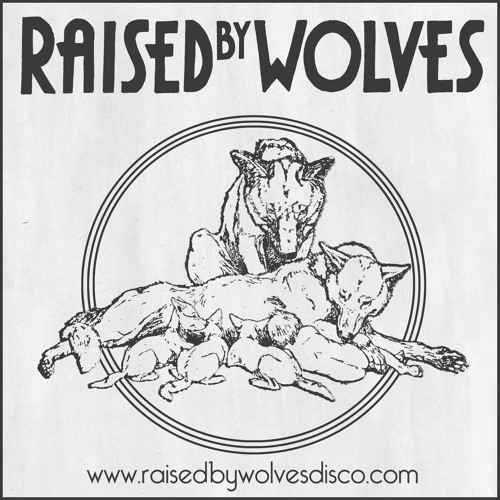 Raised By Wolves's avatar