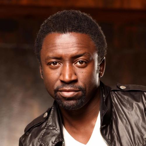 Tony Okungbowa's avatar