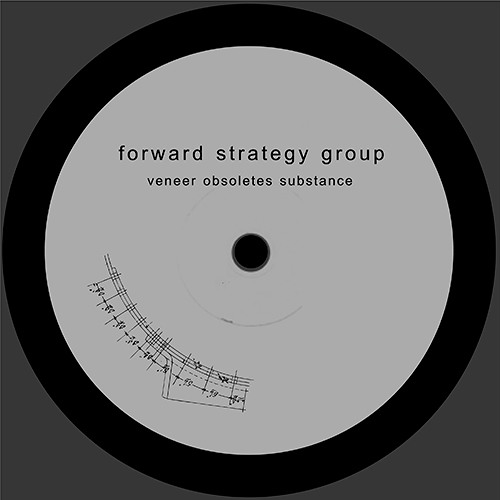 forward strategy group's avatar