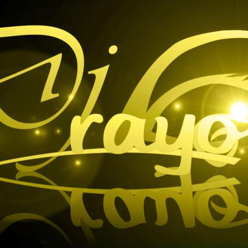 DeejayRayo's avatar