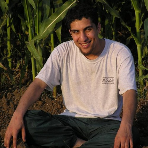 Raef Music's avatar