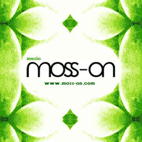 moss-on's avatar