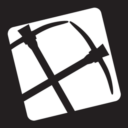 SilveradoStudios's avatar