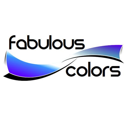 Fabulous Colors's avatar