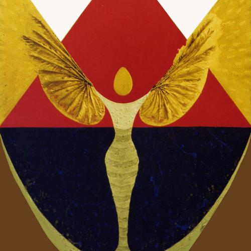 MedialProductions's avatar