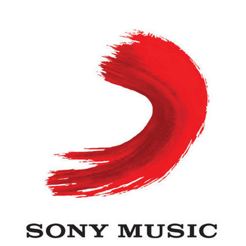 Sony Music NL's avatar