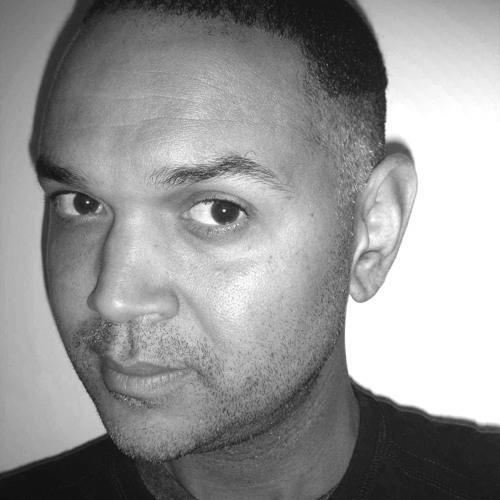 Grooverider's avatar