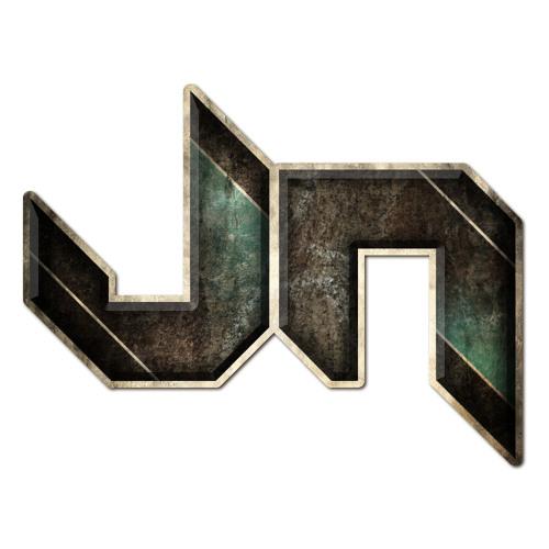James Nardi's avatar