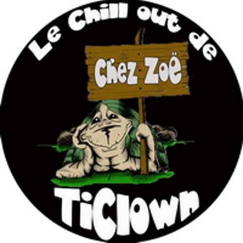 TiClown's avatar
