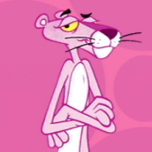 Basse Liner's avatar