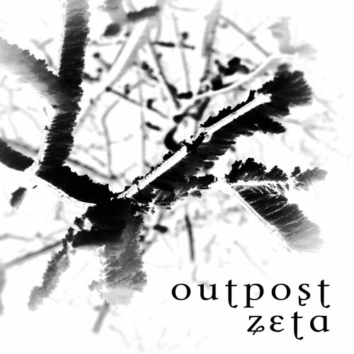 The Scientist (Coldplay cover by Outpost Zeta)