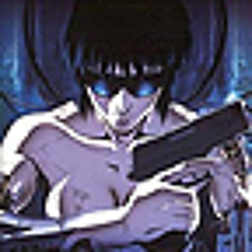 mkecman's avatar