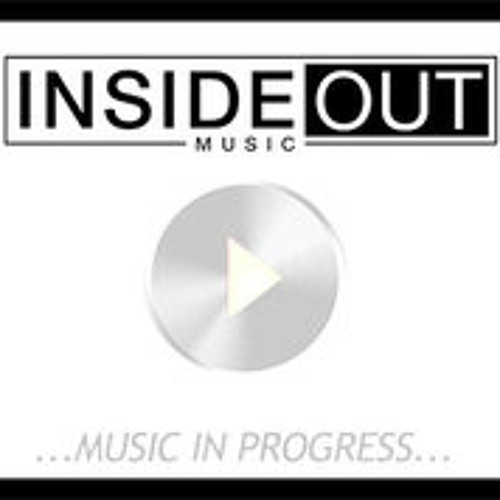 Inside Out Music's avatar