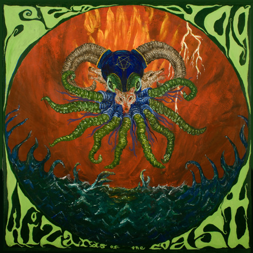 Sea Dog's avatar