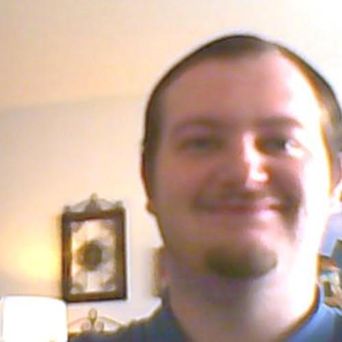 xMrKINGOFFURRYSSx's avatar