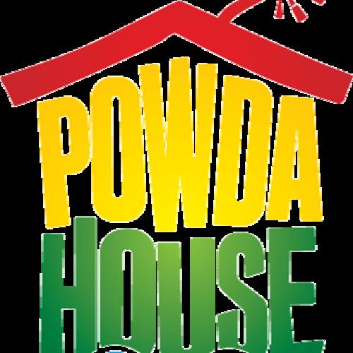 POWDAHOUSE SOUND's avatar