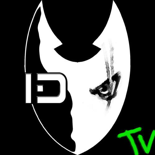 iDrake's avatar