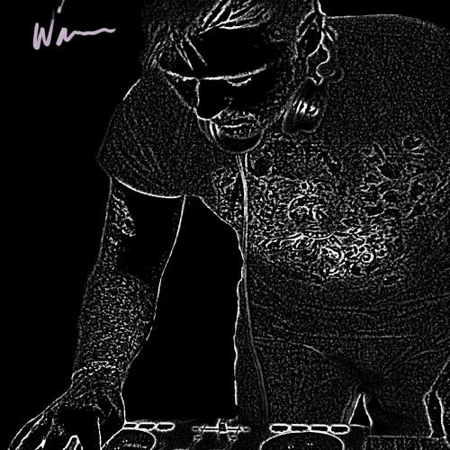 WayneWarne's avatar