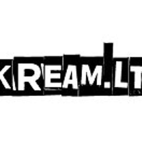kreamlt's avatar