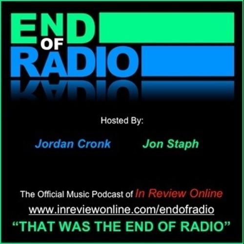 theEndofRadio's avatar