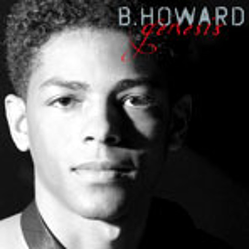 B. Howard's avatar