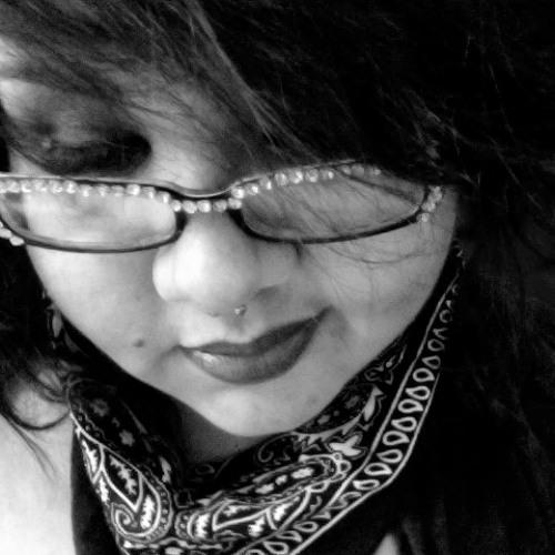 Ghouletta's avatar