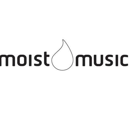 MoistMusic NYC's avatar